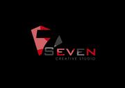 Seven studiо