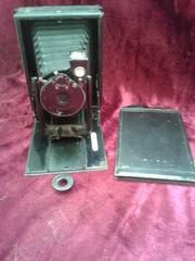 Камера FORTUNA