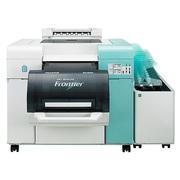 Принтер для фотографии